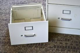 Costco File Cabinet Hon 2 Drawer File Cabinet U2013 Tshirtabout Me