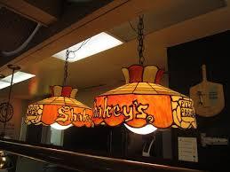 Shakeys Pizza Buffet by Shakey U0027s Pizza Warner Robins Ga Closed U2013 Marie Let U0027s Eat