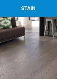 Hardwood Floor Sealer Hardwood Floor Coatings U0026 Finishes Waterbased U0026 Waterbourne Act