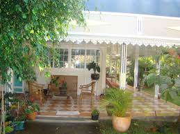 chambre d hote cilaos 974 chambres d hôtes domaine papangue chambre d hôtes à cilaos à la