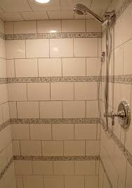 bathroom tile shower tile ideas bathroom ceramic tile bath tiles