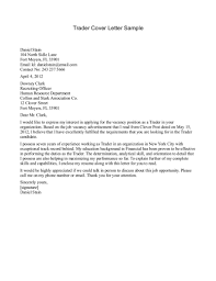 Cover Letter Template Word Doc Sample Of Simple Cover Letter Gallery Cover Letter Ideas