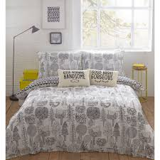 debenhams bedding ebay