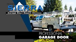 garage door repair fresno i82 for easylovely home design your own garage door repair fresno i52 about remodel coolest home decoration idea with garage door repair fresno