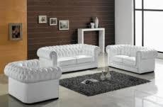 ensemble canap 3 2 1 ensemble 3 2 1 canapé 3 places et canapé 2 places et fauteuil 1