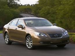 lexus es 350 mark levinson review lexus es 350 2007 pictures information u0026 specs