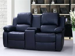 Leather 2 Seater Sofa Sale 2 Seater Couches For Sale 2018 Couches And Sofas Ideas