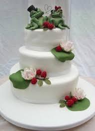 novelty wedding cakes the wedding list lovely green wedding cakes