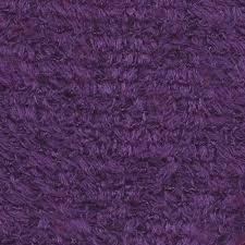 sweater knit fabric chenille sweater knit fabric