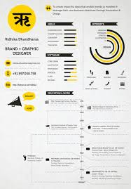 Resume Translator Freelance Writing Resume Translator Resume Samples Visualcv Resume