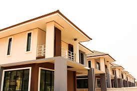 energy efficient home design tips simple tips to make your house energy efficient