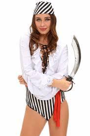 50 halloween costumes popular naughty pirate costumes buy cheap naughty pirate costumes