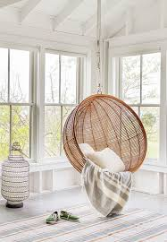 Side Chairs For Bedroom by Best 25 Bedroom Corner Ideas On Pinterest Farmhouse Master