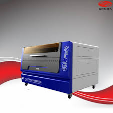 Laser Cutter Ventilation Autocad Software Autocad Software Suppliers And Manufacturers At