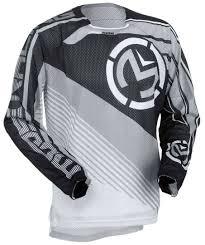 motocross gear wholesale wholesalemoose racing motocross jerseys discount moose racing