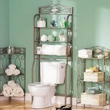space saving bathroom ideas white bathroom space saver interior design ideas