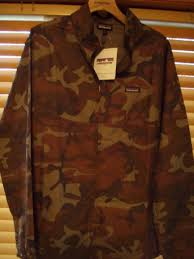 patagonia light and variable review patagonia m s 2016 forest camo hickory light and variable jacket xl