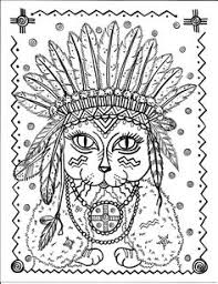 free printable advanced coloring pages for adults best of 1000