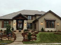 craftsman style home designs craftsman style house plans awesome home design modern bungalow