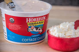 What To Add To Cottage Cheese by Skinny Three Cheese Meat Lasagna The Scrumptious Pumpkin