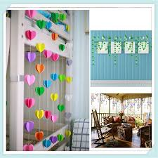 background decoration for birthday party at home background decoration for birthday party at home millions of