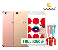 Oppo A57 Oppo A57 Free Selfie Stick Myster End 4 21 2018 11 15 Am