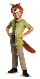 2t halloween costumes boy 24 best eli disney images on pinterest disney