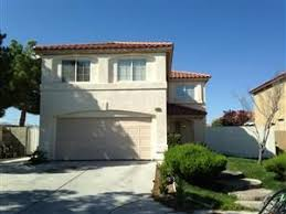 3 Bedroom Section 8 Las Vegas Nevada Section 8 Rental 3 Bedroom 2 Bathroom Rental