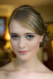 makeup artist on island finesse makeup and s green island wedding
