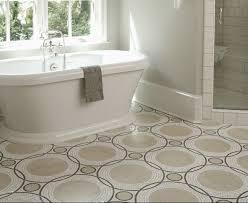 unique bathroom flooring ideas bathroom flooring