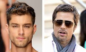one inch hair styles hair terminology how to tell your barber exactly what you want