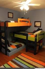 childrens bedroom furniture foter