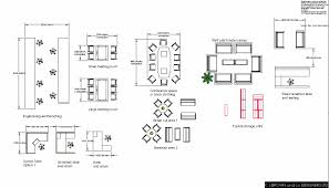 office planning technique and how to plan instructions interior design office furniture plans for space planning
