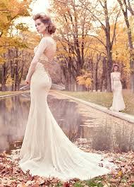 lazaro wedding dress lazaro collection bridal