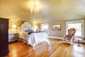 hardwood floors what to before you buy floor coverings