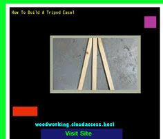 easy way to build a toy box 064109 woodworking plans and