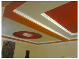 Decorated Ceiling Fitted Ceilings Wood Crafters Investment Pty Ltd