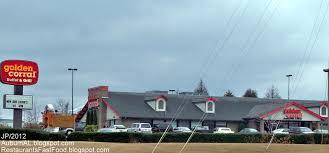 golden corral thanksgiving prices 2014 restaurant fast food menu mcdonald u0027s dq bk hamburger pizza mexican