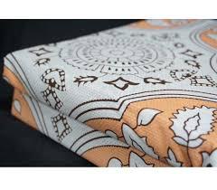 Dorm Bedding For Girls by Mandala Peach Twin Xl Sheet Set Extra Long Twin Sheets Girls Dorm