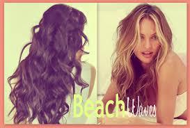 victoria secret hair cut 2018 hairstyle layered long hair layered hairstyles cuts for long hair
