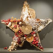 Commercial Christmas Decorations Glasgow by Christmas Time Uk The Uk U0027s Leading Supplier Of Christmas Decorations