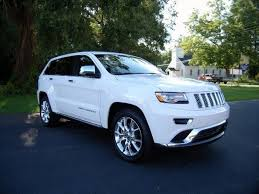 used jeep grand overland summit 318 best cars images on jeep grand
