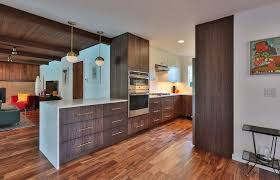 black walnut wood kitchen cabinets introducing black walnut kokeena doors casework for