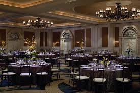 Chandeliers Orlando The Ritz Carlton Ballroom The Ritz Carlton Orlando Grande Lakes