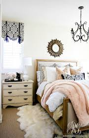 Bedroom Furniture By Lane Best 10 Birch Lane Ideas On Pinterest Dining Room Buffet