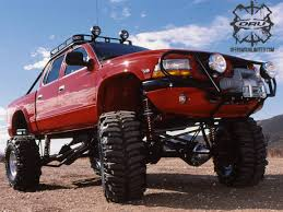 lifted dodge dakota truck dodge dakota quad cab lifted dodge