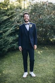 costume mariage homme jules jules costume marié mariée et costumes