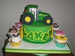 87 best tractor cake ideas images on pinterest john deere cakes