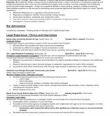 exle of resume for college student student resume sles students template computer science