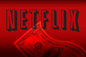 Is Flight On Netflix by Is Netflix In Debt What That 20 Billion Really Means Decider